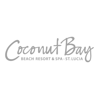 Coconut Bay